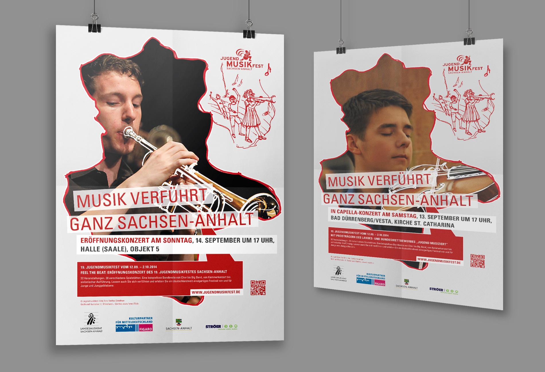 Landesmusikrat Sachsen-Anhalt e. V.
